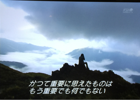 iphone/image-20150417190046.png