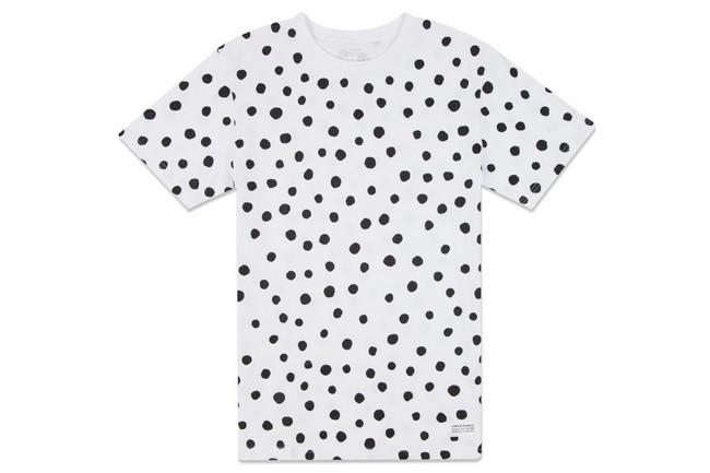 Stampd_Large_Polka_T-Shirt_-_White_SLA-M740TE-WHT-1.jpg